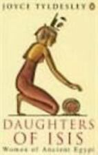 Daughters of Isis: Women of Ancient Egypt Penguin History