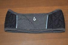 New listing Ivivva by Lululemon insulated headband Os/Tu