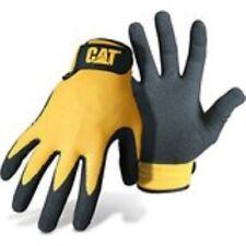 Cat Gloves And Safety CAT017416J Gloves, Nylon, Jumbo