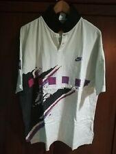 Nike agassi a abbigliamento e scarpe da tennis | Acquisti
