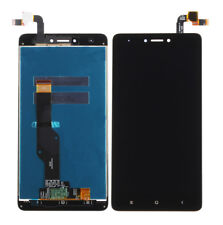 For Xiaomi hongmi Redmi Note 4X LCD Display Touch Screen Digitizer Replacement
