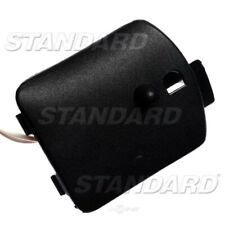 Cabin Air Temperature Sensor Standard AX199