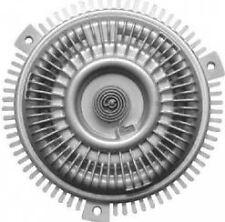 SSANGYONG ACTYON 2002-2005 GENUINE BRAND NEW 2.3L PETROL CLUTCH FAN