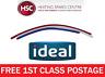 IDEAL CLASSIC SLIMLINE FF230-FF260 PRESSURE SENSING PIPE KIT 171468 - GENUINE