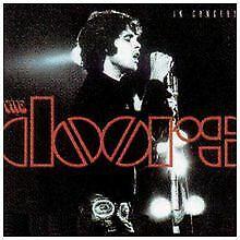 In Concert von The Doors | CD | Zustand gut