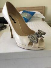 Tony Bianco Women's Special Occasion Stilettos Heels for Women