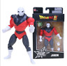 FIGURA JIREN Migatte Dragon Stars Japan Edition - SHF FIGUARTS DRAGON BALL