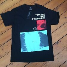 Cynosure Men's T-shirt Size M Urban Outfitters