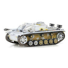 Dragon 60458 1/72 WWII German 10.5cm StuH.42 Ausf.G, 8th-Kavall E.Frnt. 1944
