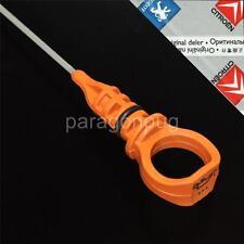 GENUINE Citroen 1.6 Hdi Oil Dipstick C2 C3 C4 C5 Xsara Picasso Berlingo 1174G2