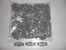 LEGO Technic - 80x Kettenglieder - Kette link tread chain 8043 8275 8294 57518