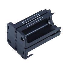 Vivitar 283 285 Flash Battery Pack Holder Replaces Vivitar Ap-1 Photo Dslr