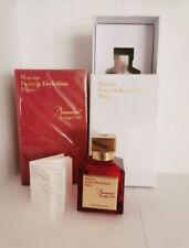 Maison Francis Kurkdjian Baccarat Rouge 540 Extrait De Parfum 2.4 fl.oz. unisex