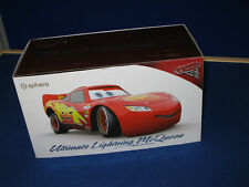 Sphero - Ultimate Lightning McQueen Car - App Enabled iOS & Android - Bluetooth
