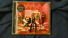 NEW YORK DOLLS  - ONE DAY IT WILL PLEASE US... CD + DVD VERSION