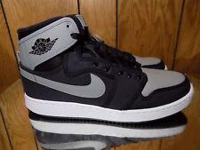 reputable site 527aa dec22 Nike Air Jordan 1 AJ KO High Shadow Size 12. 638471-003