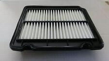 Daewoo Chevrolet kalos1.4 1399cc  Air Filter  2002-2010