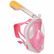 Full Face Scuba Mask for sale | eBay