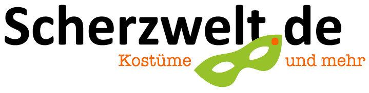 kostümwelt24