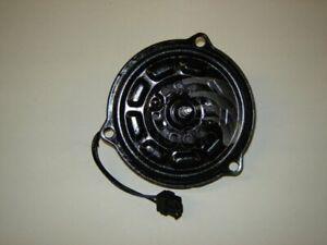 Global Parts Distributors 2311290 HVAC Blower Motor