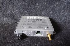 X148-62* Mercedes-Benz W164 ML Klasse Steuergerät A2118200885