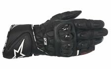 ALPINESTARS  GP PLUS R GLOVES BLACK M