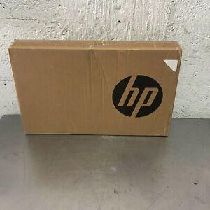 "HP Pavilion 15-cs3073cl Intel Core i7-1065G7 16GB DDR4 15.6"" Touchscreen Laptop"