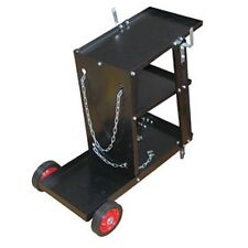 Advanced Tool Design ATD7041 MIG Welding Cart New