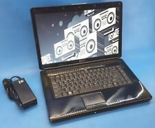 "Dell Inspiron 1545 Intel 2.2GHz 3GB 250GB 15.6"" Windows 7 Laptop Notebook"