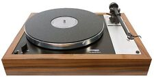Thorens Plattenspieler & Turntables