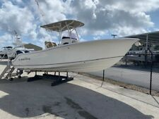 boats for sale ,nauticstar, center console ,fishing ,twin motors,