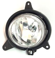 New FOG LAMP LIGHT LEFT fits Kia Sorento FY 2003-2005