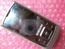Cellulare samsung  E840