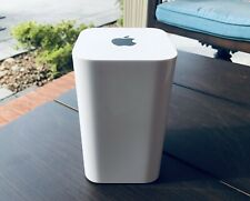 Apple Airport Extreme Time Capsule 2TB