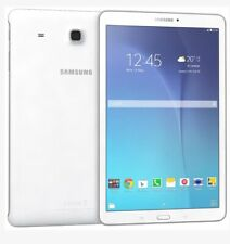 Samsung Samsung Galaxy Tab E Tablets & eReaders for sale | eBay