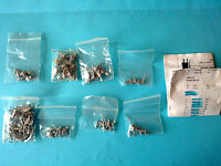 Wargames - 15mm Ancient Spanish Army for DBA - Metal OL27