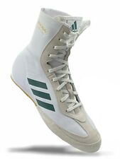 adidas Box Hog X Special Boxing Boots Trainer Boots Shoes Bc0354