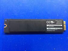 SSD 64 gb Macbook Air 11 & 13 A1369 A1370 655-1633B