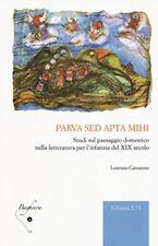 Libri e riviste bianchi in latino