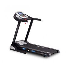 NEW Bodyworx Sport 1250 Treadmill