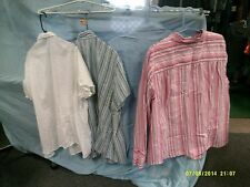 Lot  Maternity Clothing. Duo, Motherhood Size 3XL