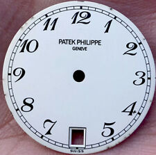 dial 100% Authentic Patek Philippe Calatrava 5053