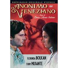 Anonimo Veneziano  [Dvd Nuovo]