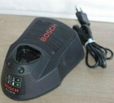Chargeur   Li-ion 10,8V  Bosch AL 1130 CV