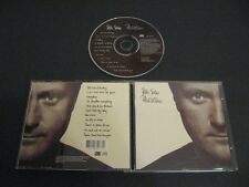 Phil Collins both sides - CD Compact Disc