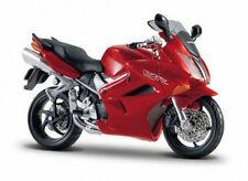 MAISTO 1:18 Honda VFR 2002 MOTORCYCLE BIKE DIECAST MODEL TOY NEW IN BOX
