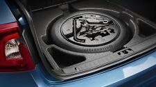 Genuine Volvo  V60  S60 Spare Tire Only OE OEM 31317980