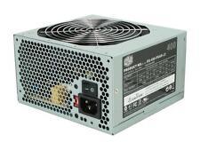 Cooler Master Power Supply RS-400-PSAR-I3 400W PCIe Intel Core i3 i5 i7  ATX 12v