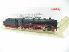 MÄRKLIN 3082 DAMPFLOK BR 41 der DB UMBAU  DELTA   NH6218