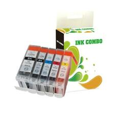 5 pk PGI5 ink Cartridge for Canon iP5200 iP4300 MP830 MP600 iP3500 Printer